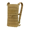 Condor Oasis Hydration Carrier - HCB3