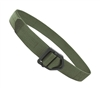 Condor Instructor Belt - IB