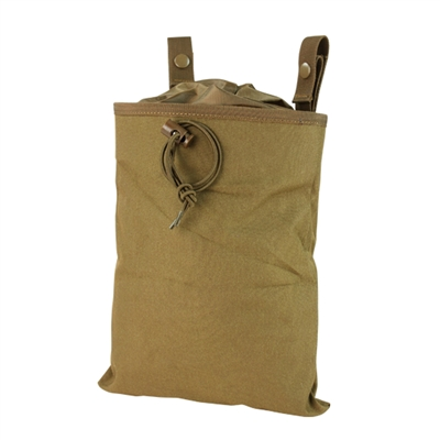 Condor 3 Fold Mag Recovery Pouch - MA22