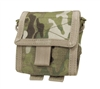 Condor MultiCam Roll Up Utility Pouch - MA36-008