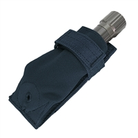 Condor Flashlight Pouch - MA48