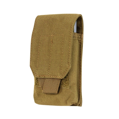 Condor Tech Sheath - MA73