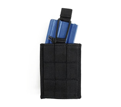 Condor Tactile Mag Pouch - MA76