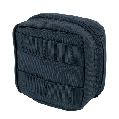 Condor 4 X 4 Utilyty Pouch - MA77