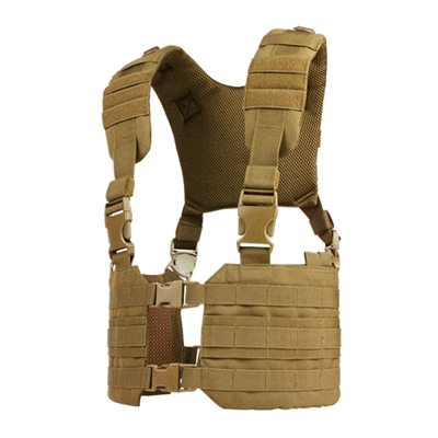 Condor Ronin Chest Rig - MCR7