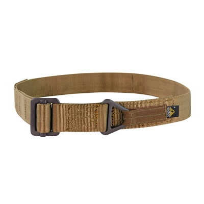 Condor Rigger Belt - RB
