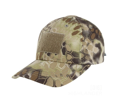 Condor Highlander Tactical Cap - TC-016