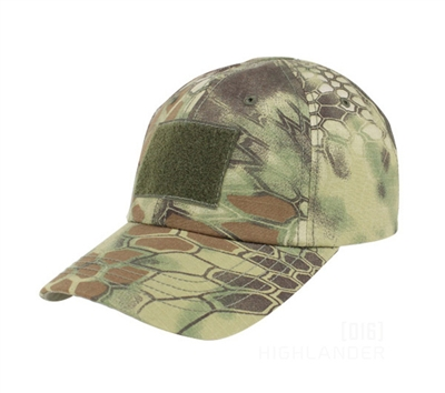 Condor Mandrake Tactical Cap - TC-017