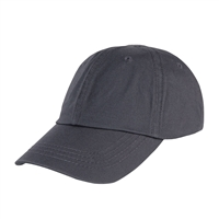 Condor Tactical Team Cap - TCT