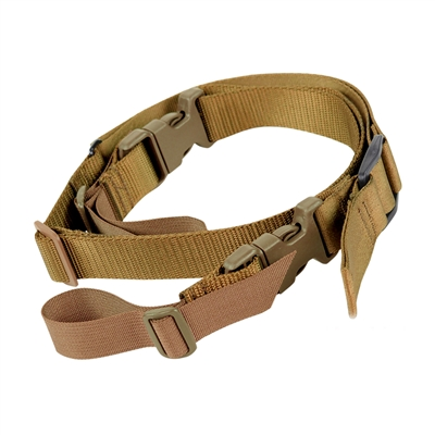 Condor Speedy 2 Point Sling - US1003