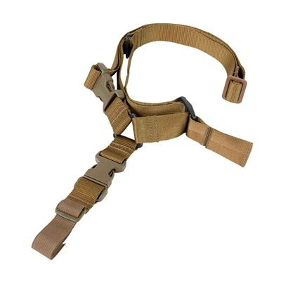 Condor Quick One Point Sling - US1008