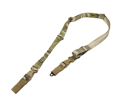 Condor Multicam Stryke Tactical Sling - US1009-008