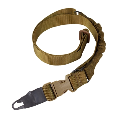 Condor Viper Single Point Bungee Sling - US1021