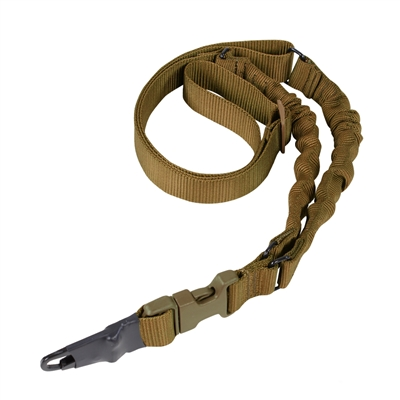 Condor Adder Dual Point Bungee Sling - US1022
