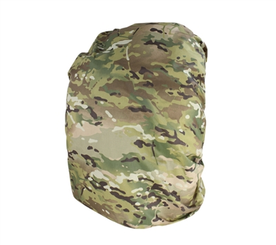 Condor Multicam 40L Rain Cover - US1026-008