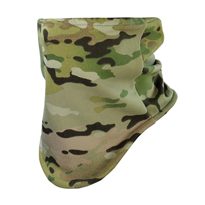 Condor Multicam Neck Gaiter - US1041-008