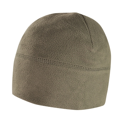 Condor Watch Cap - WC