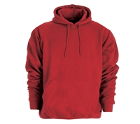Camber USA Arctic Thermal Pullover Hooded Sweatshirt - 132