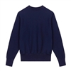 Camber USA Heavyweight Crew Neck Sweatshirt - 234