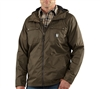 Carhartt Rockford Jacket - 100247