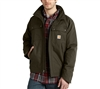 Carhartt Jefferson Traditional Jacket - 101492