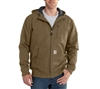 Carhartt Jefferson Active Jacket - 101493