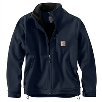 Carhartt Crowley Jacket - 102199