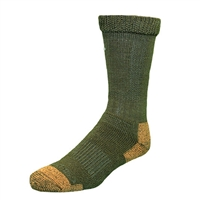 Carhartt Steel Toe Socks A578