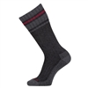 Carhartt Thermal Crew Socks A774-2
