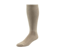 Covert Threads Medium Rock Socks - 2710