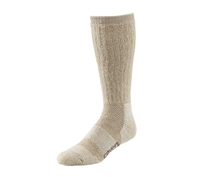 Covert Threads Medium Ice Socks - 3455