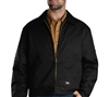 Dickies Lined Eisenhower Jacket - TJ15