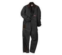 Dickies Premium Insulated Coverall - TV239