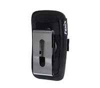 Fenix Flashlight Belt Clip - AB02