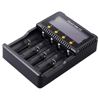 Fenix ARE-C2 Plus Advanced Multi-Charger
