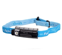 Fenix HL10 LED 70 Lumens Headlamp