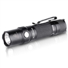 Fenix LD12 Cree XP-G LED Flashlight - LD12