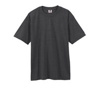 Fruit of the Loom Heavy Cotton T-Shirt - 3930R