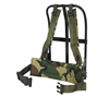 Fox Outdoor Woodland LC-1 Alice Pack Frame - 54-024