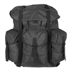 Fox Outdoor Large ALICE Field Pack - 54-51T