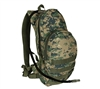 Fox Outdoor Modular Hydration Backpack - 56-353