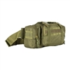 Fox Outdoor Olive Drab Modular Deployment Bag - 56-410