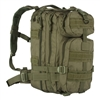Fox Outdoor Olive Drab Medium Transport Pack - 56-420