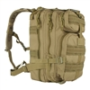 Fox Outdoor Coyote Medium Transport Pack - 56-428
