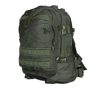 Fox Outdoor Olive Drab Large Transport Pack - 56-430