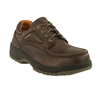 Florsheim Womens Moc Toe Oxford Shoes - FS240