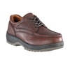 Florsheim Moc Toe Oxford Shoes - FS2400