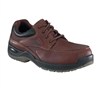 Florsheim Composite Toe Shoes - FS2700