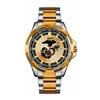 Frontier Marines Globe and Anchor Watch - 11O