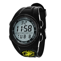 Frontier US Marines Digital Watch - 50A